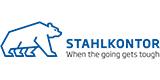 Stahlkontor GmbH & Co. KG