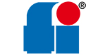 Fietz Automotive GmbH