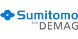 Sumitomo (SHI) Demag Plastics Machinery GmbH