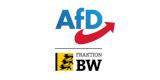 AfD-Fraktion im Landtag von Baden-Württemberg
