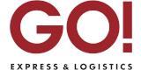GO! Express & Logistics Südwest QUL GmbH & Co. KG
