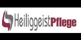 Heiliggeist Pflege gemeinnützige GmbH