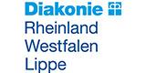 Diakonisches Werk Rheinland-Westfalen-Lippe e. V. - Diakonie RWL