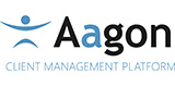 Aagon Consulting GmbH