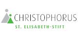 Christophorus St.-Elisabeth-Stift
