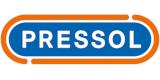 Pressol Schmiergeräte GmbH
