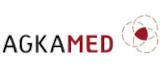 AGKAMED GmbH