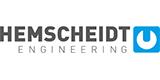 HEMSCHEIDT Engineering GmbH & Co. KG
