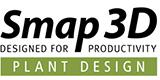 Smap3D Plant Design GmbH