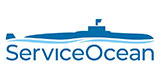 ServiceOcean SalesDE GmbH