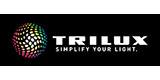 TRILUX Digital Solutions GmbH