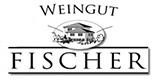 Weingut Fischer Erbengemeinschaft