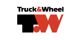 Truck & Wheel Automotive Germany GmbH