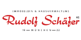 Rudolf Schäfer KG