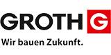 Groth & Co. Bau- und Beteiligungs GmbH & Co. KG