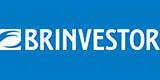 BRINVESTOR GmbH