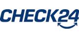 CHECK24 Factory GmbH