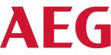 AEG Power Solutions GmbH