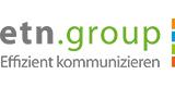 ETN Group GmbH