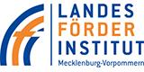 Landesförderinstitut Mecklenburg-Vorpommern