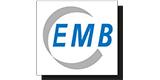 Elektromotoren und Gerätebau Barleben GmbH