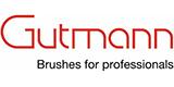 Süddeutsche Bürsten- und Kunststoffabrik Eugen Gutmann GmbH