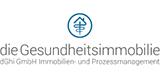 dieGesundheitsimmobilie dGhi GmbH