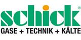 Schick Gruppe GmbH + Co. KG