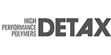 DETAX GmbH & Co. KG