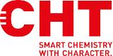 CHT Germany GmbH