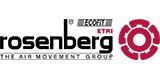 Rosenberg Ventilatoren GmbH