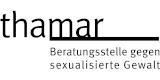 thamar - Beratungsstelle gegen sexualisierte Gewalt