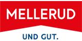 MELLERUD CHEMIE GmbH