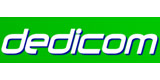 dedicom Deutsche DirektComputer GmbH