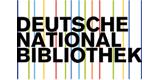 Deutsche Nationalbibliothek