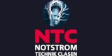 Notstromtechnik-Clasen GmbH
