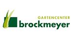 GC Brockmeyer Halle GmbH & Co. KG