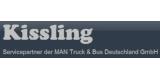 Manfred Kissling GmbH