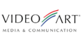 VideoART GmbH