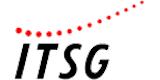 ITSG Informationstechnische Servicestelle der Gesetzlichen Krankenversicherung GmbH