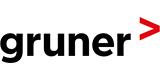 Gruner Deutschland Gmbh
