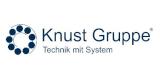 Knust Gruppe | Dipl.-Berging. Heinz Knust GmbH