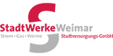Stadtwerke Weimar Stadtversorgungs-GmbH