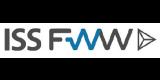 FWW Fundservices GmbH