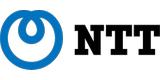 NTT Germany AG & Co. KG