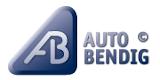 Auto Bendig GmbH