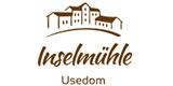Inselmühle Usedom GmbH