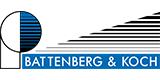 Battenberg und Koch GbR