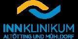 InnKlinikum gKU Altötting und Mühldorf