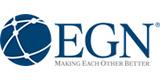 Executives Global Network - Deutschland GmbH